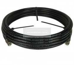 "Paint  Hose LP - 3/8"" Bore - Select Length"