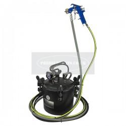 10Ltr Pressure Tank - Basic Spray Package