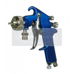SES3000 Pressure Feed Spray Gun